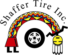 Shaffer Tire Inc.
